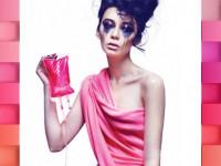 Apakah Anda Fesyen Zombie?