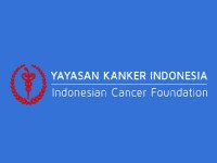 YKI Luncurkan Iklan Peduli Kanker Payudara