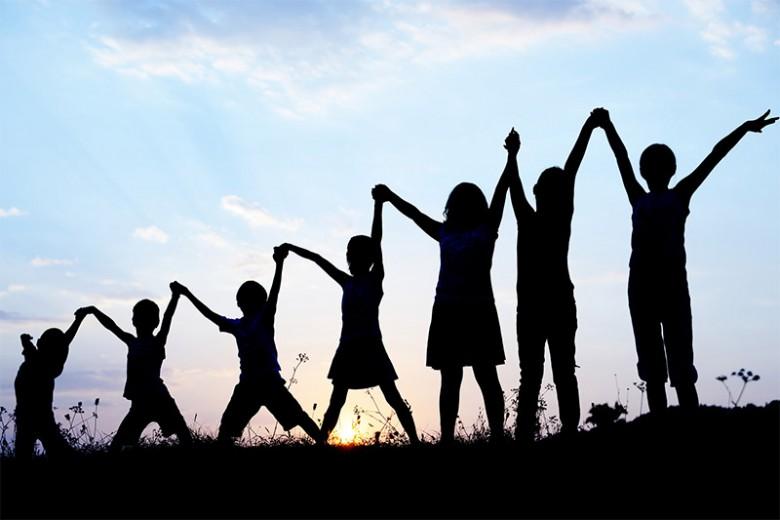 Perlindungan Terhadap Hak Anak