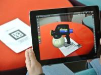 Apple: Virtual Reality Bukan Masa Depan
