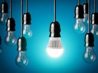 Tips Pilih Bohlam LED