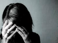 Sembilan Tanda Depresi