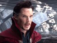 Marvel Berjaya Lagi di Box Office