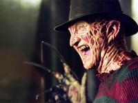 Bulan Ini Freddy Krueger Siap Teror Anda