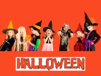 Inspirasi Kostum Halloween Ala Seleb Hollywood