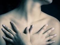 Karakteristik Kambuhnya Kanker Payudara