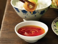 Mengapa Memilih Kecap Ikan Vietnam?
