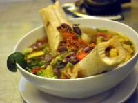 Yuk, ke Festival Kuliner Nusantara di PIM
