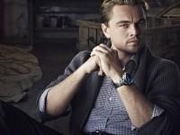 Leonardo DiCaprio Bikin Dokumenter di Aceh