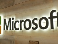 Microsoft Ciptakan Teknologi Seakurat Manusia
