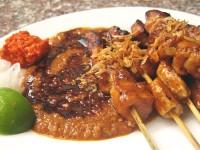 Alasan Kuliner Indonesia Mandek