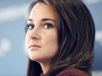 Unjuk Rasa, Aktris Ini Terancam Dipenjara