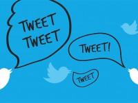 Twitter Upayakan Menekan Pelecehan
