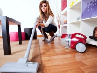 Pakai Vacuum Cleaner yang Mana?
