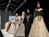 Heart, Koleksi Terbaru Kursien Karzai