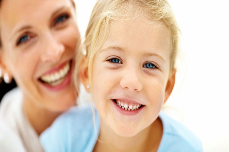 Pentingnya Rawat Gigi Sejak Kecil
