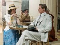 Romantisme Spionase di Era Perang Dunia