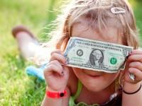 Stop Motivasi Anak dengan Hadiah!