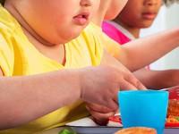 Penyebab Diabetes Pada Anak
