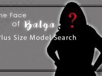Ajang Model Plus Size Telah Hadir!