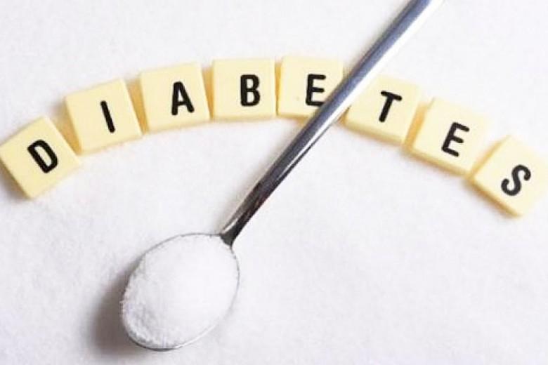 Ini Lho, Dampak Komplikasi Diabetes