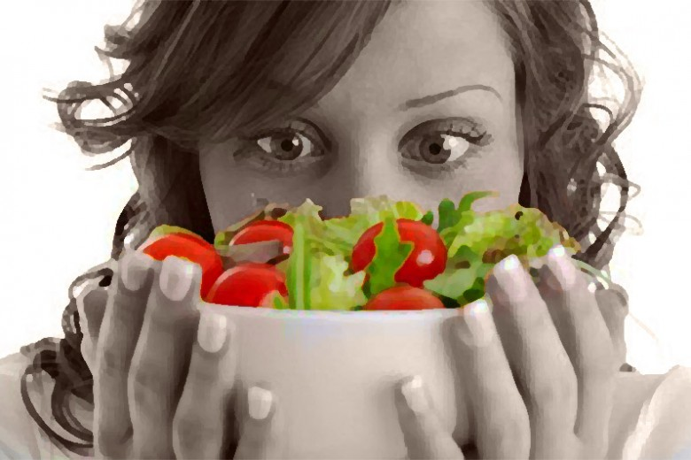 Karbohidrat Terbaik Untuk Turunkan Berat Badan