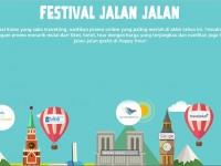 Festival Jalan Jalan 2016