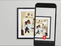 Google PhotoScan Selamatkan Foto Lama
