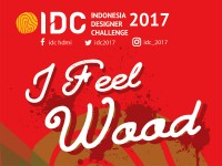 Indonesia Designer Challenge 2017