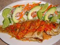 Bahan Makanan Sehat dan Murah