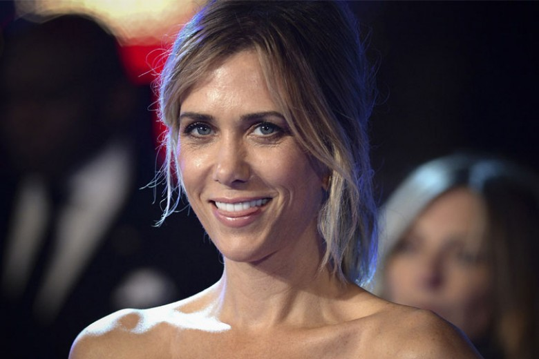 Kristen Wiig Returns to SNL and Everyone Is Excited!