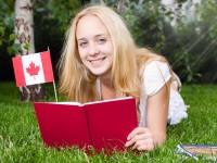 Keringanan Pinjaman Bagi Mahasiswa Kanada