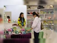 Mozaik Housewares & Gift Show 2017