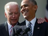 Warga Internet Minta Dipeluk Joe Biden