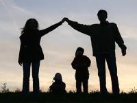 Bagaimana Diabetes 'Diwariskan' Ke Anak?