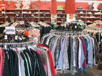 10 Fakta Tentang Pakaian