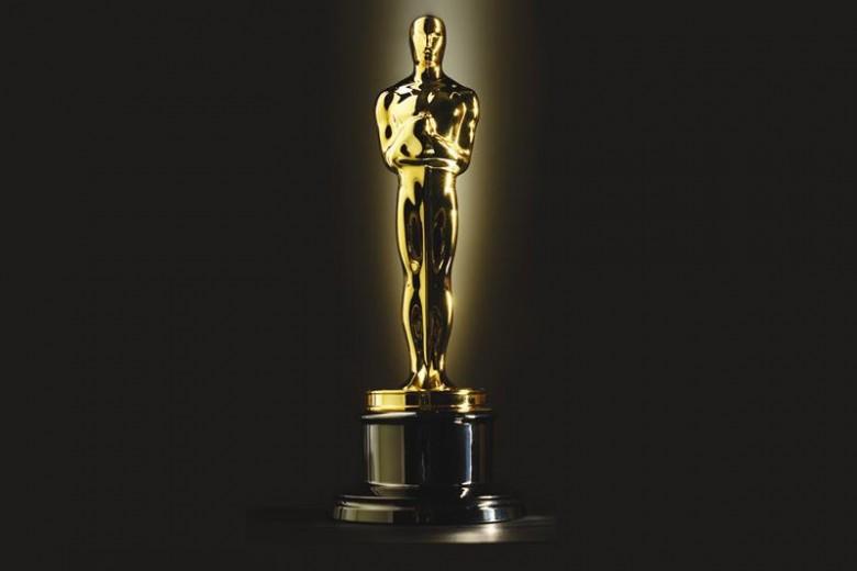 17 Aktris Berebut Nomine Best Actress