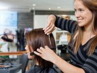 Berdayakan Perempuan Melalui Tata Rambut