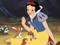 Disney Siapkan Remake 'Snow White'