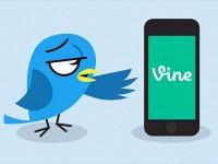 Mengapa Twitter Singkirkan Vine?