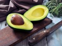 Segudang Manfaat Kesehatan dari Avokad