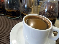 Nikmatnya Seruput Single Origin Coffee Indonesia