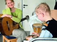 Musik Tradisional Optimalkan Terapi Kanker