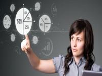Mengeruk Untung Bisnis Online