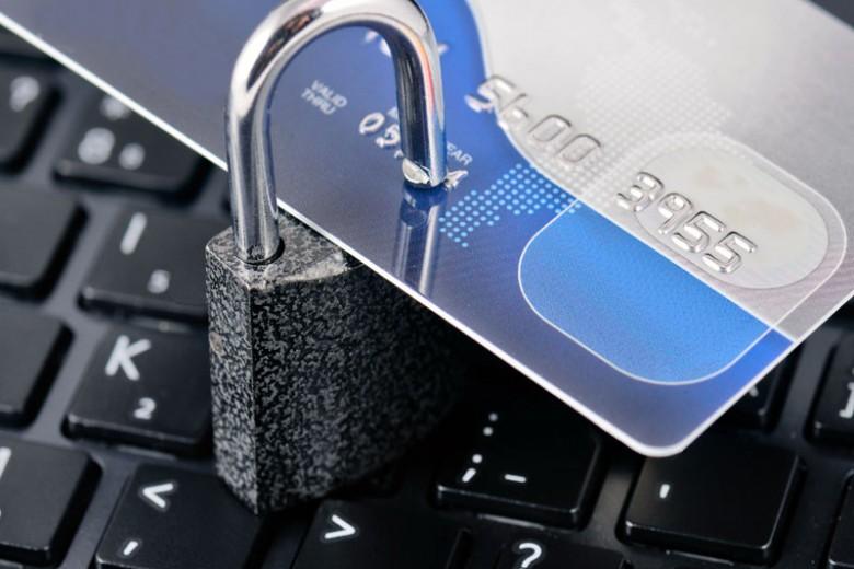Kiat Cegah Pencurian Identitas Online