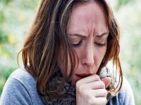 Batuk Tidak Biasa, Hati-hati Tuberkulosis