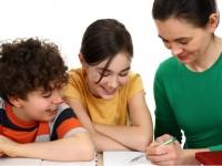 Yuk, Aktif dalam Proses Belajar Anak
