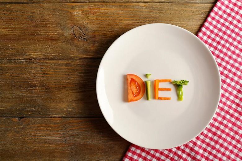 Diet Paling Ngetren Versi Google