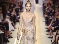 Dior Lebarkan Sayap ke Los Angeles