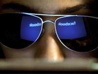 Siapa Bilang Facebook Anda 'Aman'?